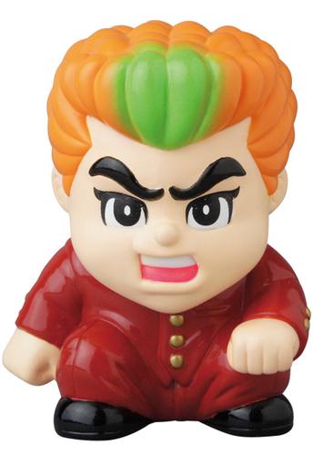 Red_goda-kun-goccodo_shigeta_tanaka-vag_vinyl_artist_gacha-medicom_toy-trampt-297301m