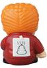 Red_goda-kun-goccodo_shigeta_tanaka-vag_vinyl_artist_gacha-medicom_toy-trampt-297302t