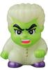 Green Goda-kun