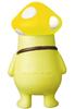 Yellow_professor_isoefla_bonns-fujiko_pro_shogakukan_mirock_toy_yowohei_kaneko-vag_vinyl_artist_gach-trampt-297307t