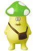 Green_professor_isoefla_bonns-fujiko_pro_shogakukan_mirock_toy_yowohei_kaneko-vag_vinyl_artist_gacha-trampt-297309t