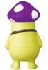 Purple_professor_isoefla_bonns-fujiko_pro_shogakukan_mirock_toy_yowohei_kaneko-vag_vinyl_artist_gach-trampt-297313t