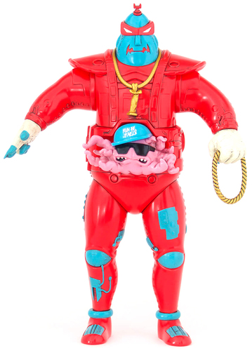 Teal__red_krang_unbox-run_the_jewels_trap_toys-krang-unbox_industries-trampt-297324m