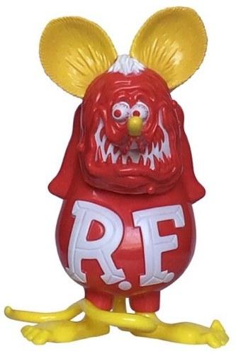 Red__yellow_rat_fink-ed_big_daddy_roth-rat_fink-dune-trampt-297325m
