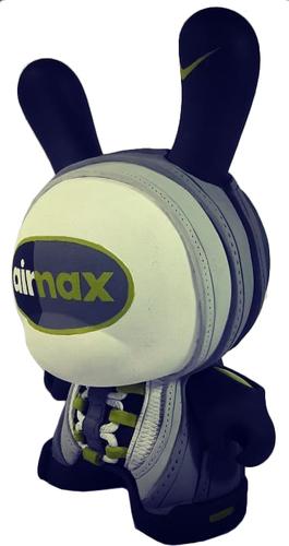 Nike_airmax_95-el_hooligan-dunny-dune-trampt-297326m