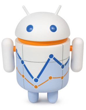 Analytics_i-andrew_bell-android-dyzplastic-trampt-297337m