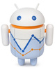 Analytics_i-andrew_bell-android-dyzplastic-trampt-297337t