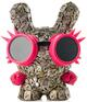 "8"" Misfit Watch Part Dunny"
