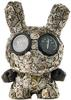"8"" Volt Watch Part Dunny"