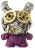 "3"" Iris Watch Part Dunny"