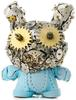 "3"" Sky Watch Part Dunny"