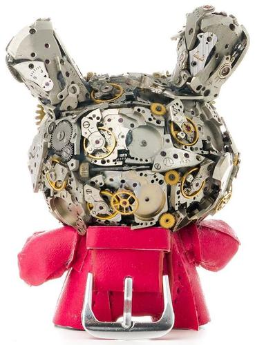 3_taffy_watch_part_dunny-dan_tanenbaum-dunny-trampt-297406m