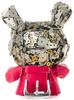 3_taffy_watch_part_dunny-dan_tanenbaum-dunny-trampt-297406t