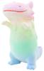GID Rainbow Pastel (Instinctoy Exclusive)