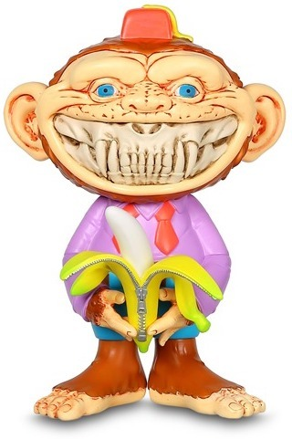 Fluorescent_king_monkeyshiner_grin-ron_english-king_monkeyshiner_grin-popagandag-trampt-297414m