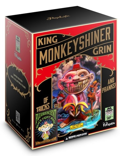 Fluorescent_king_monkeyshiner_grin-ron_english-king_monkeyshiner_grin-popagandag-trampt-297415m
