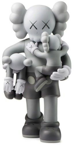 Mono_clean_slate_companion-kaws-clean_slate_companion-medicom_toy-trampt-297432m