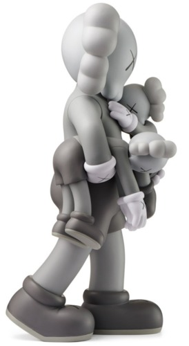 Mono_clean_slate_companion-kaws-clean_slate_companion-medicom_toy-trampt-297433m