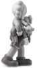 Mono_clean_slate_companion-kaws-clean_slate_companion-medicom_toy-trampt-297433t
