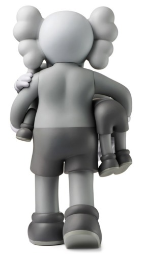 Mono_clean_slate_companion-kaws-clean_slate_companion-medicom_toy-trampt-297434m