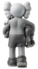 Mono_clean_slate_companion-kaws-clean_slate_companion-medicom_toy-trampt-297434t