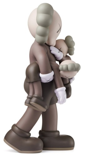 Brown_clean_slate_companion-kaws-clean_slate_companion-medicom_toy-trampt-297435m