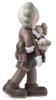 Brown_clean_slate_companion-kaws-clean_slate_companion-medicom_toy-trampt-297435t