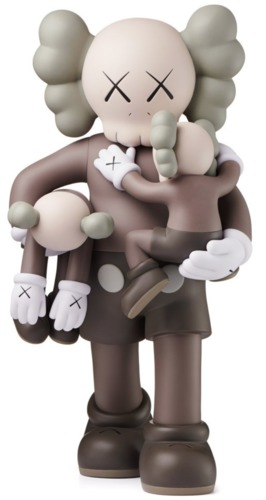 Brown_clean_slate_companion-kaws-clean_slate_companion-medicom_toy-trampt-297436m