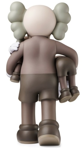 Brown_clean_slate_companion-kaws-clean_slate_companion-medicom_toy-trampt-297437m