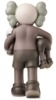 Brown_clean_slate_companion-kaws-clean_slate_companion-medicom_toy-trampt-297437t