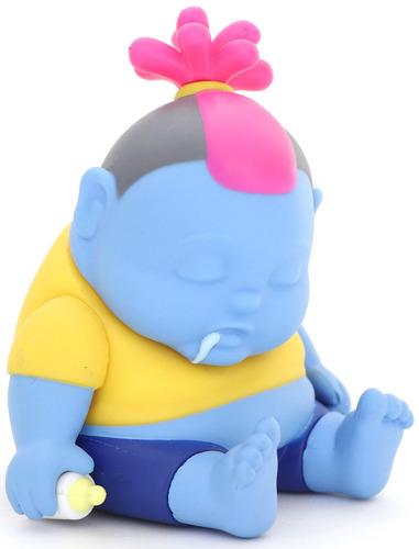 Baby_chunk-jimdreams_jim_chan-unbox__friends-unbox_industries-trampt-297446m