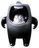 Mono Space Black Mono Mallow (TS HK '18)