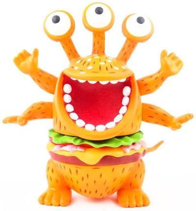 Fast_food_shiva_hosuke_ts_hk_18-robin_tang_antics-shiva_hosuke-self-produced-trampt-297473m