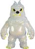 Cosmic Pearl Murdog the Bulldog (TTF '18)