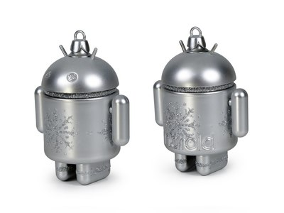 Ornamental_silver-andrew_bell-android-dyzplastic-trampt-297476m