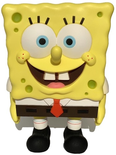 Matte_full_color_spongebob-nickelodeon_stephen_hillenburg-spongebob-secret_base-trampt-297481m