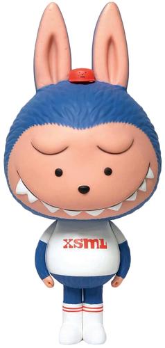 Xsml_labubu-kasing_lung_sticky_monster_lab-labubu-how2work-trampt-297483m