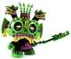 Tlaloc_dunny_-_jungle_green-jesse_hernandez-dunny-kidrobot-trampt-297485t