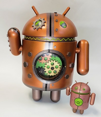 Copperbot-dmo-android-trampt-297486m
