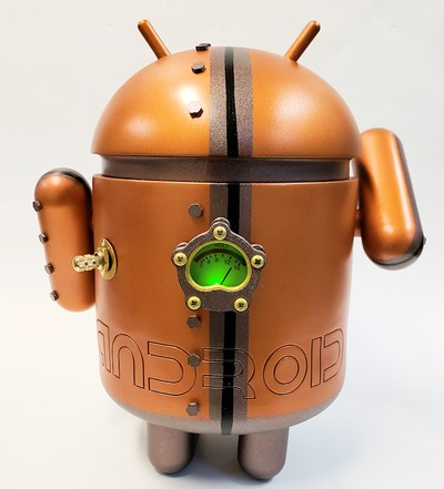 Copperbot-dmo-android-trampt-297487m