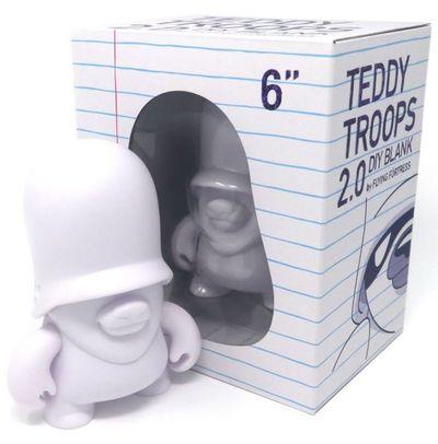 6_whitediy_teddy_troops_20_classic-flying_frtress-teddy_troops-artoyz-trampt-297505m