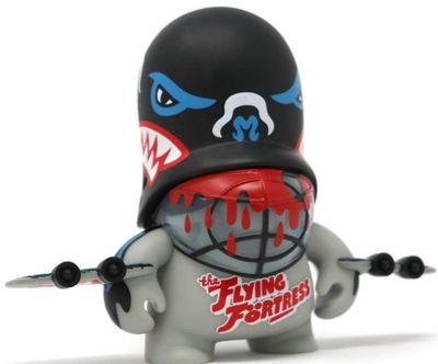 Vampire_bat_trooper-flying_frtress-teddy_troops-artoyz-trampt-297510m