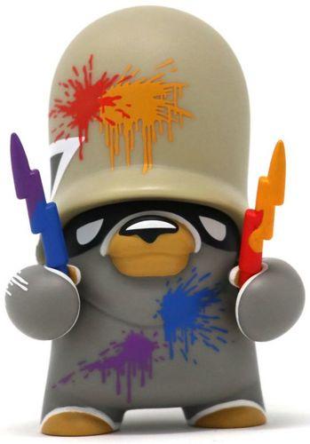 Basic_farbattacke_trooper-flying_frtress-teddy_troops-artoyz-trampt-297518m