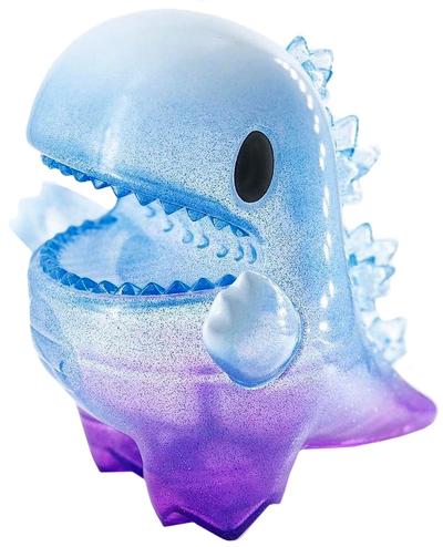 Giant_crystal_blue_dino-ziqi-little_dino-unbox_industries-trampt-297519m