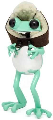 La_dolce_vita_apo_frogs-twelvedot-apo_frogs-self-produced-trampt-297533m