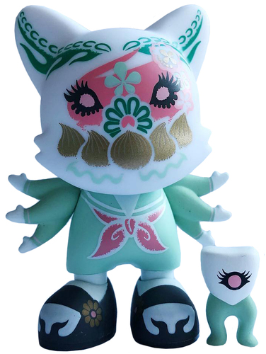 Lotus_variant-junko_mizuno-janky-superplastic-trampt-297589m