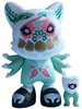 Lotus_variant-junko_mizuno-janky-superplastic-trampt-297589t