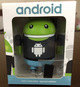 Android Partners