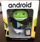 Play_partners-andrew_bell-android-dyzplastic-trampt-297599t