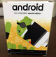 Play_partners-andrew_bell-android-dyzplastic-trampt-297601t